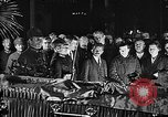 Image of Funeral of Mikhail Frunze Moscow Russia Soviet Union, 1925, second 21 stock footage video 65675053619