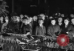 Image of Funeral of Mikhail Frunze Moscow Russia Soviet Union, 1925, second 22 stock footage video 65675053619