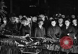 Image of Funeral of Mikhail Frunze Moscow Russia Soviet Union, 1925, second 23 stock footage video 65675053619