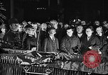 Image of Funeral of Mikhail Frunze Moscow Russia Soviet Union, 1925, second 24 stock footage video 65675053619