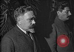 Image of Funeral of Mikhail Frunze Moscow Russia Soviet Union, 1925, second 42 stock footage video 65675053619