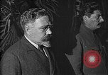 Image of Funeral of Mikhail Frunze Moscow Russia Soviet Union, 1925, second 44 stock footage video 65675053619