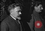 Image of Funeral of Mikhail Frunze Moscow Russia Soviet Union, 1925, second 47 stock footage video 65675053619