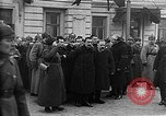 Image of Funeral of Mikhail Frunze Moscow Russia Soviet Union, 1925, second 48 stock footage video 65675053619