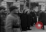 Image of Funeral of Mikhail Frunze Moscow Russia Soviet Union, 1925, second 50 stock footage video 65675053619