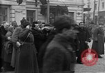 Image of Funeral of Mikhail Frunze Moscow Russia Soviet Union, 1925, second 53 stock footage video 65675053619