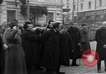 Image of Funeral of Mikhail Frunze Moscow Russia Soviet Union, 1925, second 55 stock footage video 65675053619