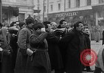 Image of Funeral of Mikhail Frunze Moscow Russia Soviet Union, 1925, second 56 stock footage video 65675053619