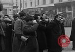 Image of Funeral of Mikhail Frunze Moscow Russia Soviet Union, 1925, second 57 stock footage video 65675053619