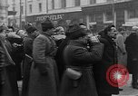 Image of Funeral of Mikhail Frunze Moscow Russia Soviet Union, 1925, second 58 stock footage video 65675053619