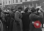 Image of Funeral of Mikhail Frunze Moscow Russia Soviet Union, 1925, second 59 stock footage video 65675053619