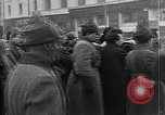Image of Funeral of Mikhail Frunze Moscow Russia Soviet Union, 1925, second 60 stock footage video 65675053619