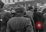 Image of Funeral of Mikhail Frunze Moscow Russia Soviet Union, 1925, second 61 stock footage video 65675053619