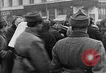 Image of Funeral of Mikhail Frunze Moscow Russia Soviet Union, 1925, second 62 stock footage video 65675053619