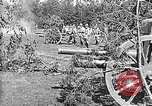Image of Red Army practice maneuvers Moscow Russia Soviet Union, 1920, second 3 stock footage video 65675053621