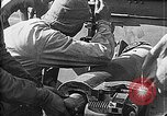 Image of Red Army practice maneuvers Moscow Russia Soviet Union, 1920, second 8 stock footage video 65675053621