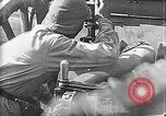 Image of Red Army practice maneuvers Moscow Russia Soviet Union, 1920, second 9 stock footage video 65675053621