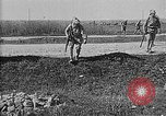 Image of Red Army practice maneuvers Moscow Russia Soviet Union, 1920, second 35 stock footage video 65675053621