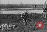 Image of Red Army practice maneuvers Moscow Russia Soviet Union, 1920, second 36 stock footage video 65675053621