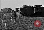 Image of Red Army practice maneuvers Moscow Russia Soviet Union, 1920, second 38 stock footage video 65675053621