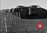 Image of Red Army practice maneuvers Moscow Russia Soviet Union, 1920, second 39 stock footage video 65675053621