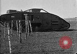 Image of Red Army practice maneuvers Moscow Russia Soviet Union, 1920, second 40 stock footage video 65675053621