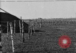 Image of Red Army practice maneuvers Moscow Russia Soviet Union, 1920, second 43 stock footage video 65675053621