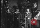 Image of Mikhail Ivanovich Kalinin Moscow Russia Soviet Union, 1924, second 60 stock footage video 65675053622