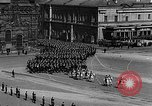 Image of May Day Parade Moscow Russia Soviet Union, 1946, second 2 stock footage video 65675053631