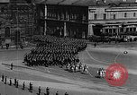 Image of May Day Parade Moscow Russia Soviet Union, 1946, second 3 stock footage video 65675053631