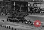 Image of May Day Parade Moscow Russia Soviet Union, 1946, second 8 stock footage video 65675053631