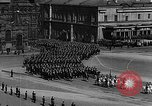 Image of May Day Parade Moscow Russia Soviet Union, 1946, second 10 stock footage video 65675053631