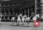 Image of May Day Parade Moscow Russia Soviet Union, 1946, second 12 stock footage video 65675053631