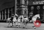 Image of May Day Parade Moscow Russia Soviet Union, 1946, second 14 stock footage video 65675053631