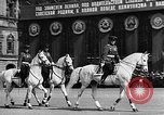 Image of May Day Parade Moscow Russia Soviet Union, 1946, second 16 stock footage video 65675053631