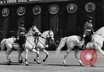 Image of May Day Parade Moscow Russia Soviet Union, 1946, second 18 stock footage video 65675053631