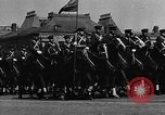 Image of May Day Parade Moscow Russia Soviet Union, 1946, second 20 stock footage video 65675053631