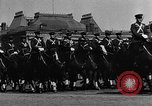 Image of May Day Parade Moscow Russia Soviet Union, 1946, second 24 stock footage video 65675053631