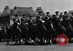 Image of May Day Parade Moscow Russia Soviet Union, 1946, second 26 stock footage video 65675053631