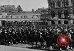 Image of May Day Parade Moscow Russia Soviet Union, 1946, second 31 stock footage video 65675053631