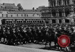 Image of May Day Parade Moscow Russia Soviet Union, 1946, second 32 stock footage video 65675053631