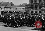 Image of May Day Parade Moscow Russia Soviet Union, 1946, second 33 stock footage video 65675053631
