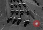 Image of May Day Parade Moscow Russia Soviet Union, 1946, second 36 stock footage video 65675053631