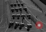 Image of May Day Parade Moscow Russia Soviet Union, 1946, second 37 stock footage video 65675053631