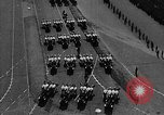 Image of May Day Parade Moscow Russia Soviet Union, 1946, second 38 stock footage video 65675053631