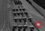 Image of May Day Parade Moscow Russia Soviet Union, 1946, second 39 stock footage video 65675053631