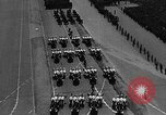 Image of May Day Parade Moscow Russia Soviet Union, 1946, second 40 stock footage video 65675053631