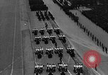 Image of May Day Parade Moscow Russia Soviet Union, 1946, second 41 stock footage video 65675053631