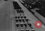 Image of May Day Parade Moscow Russia Soviet Union, 1946, second 43 stock footage video 65675053631