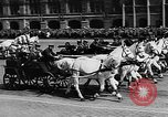 Image of May Day Parade Moscow Russia Soviet Union, 1946, second 50 stock footage video 65675053631